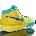 Foot-Locker-Nike-Kyrie-1-Letterman-6