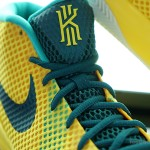 Foot-Locker-Nike-Kyrie-1-Letterman-7
