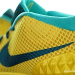 Foot-Locker-Nike-Kyrie-1-Letterman-8