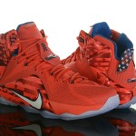 Foot-Locker-Nike-LeBron-12-4th-Of-July-1