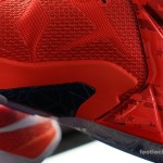 Foot-Locker-Nike-LeBron-12-4th-Of-July-11