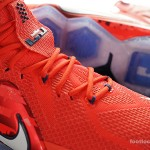 Foot-Locker-Nike-LeBron-12-4th-Of-July-12