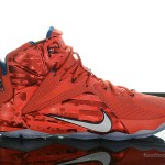 Foot-Locker-Nike-LeBron-12-4th-Of-July-2