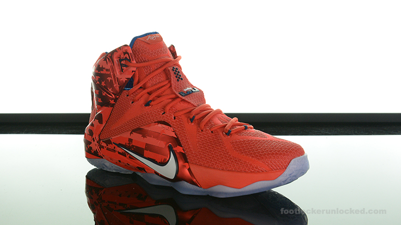 Foot-Locker-Nike-LeBron-12-4th-Of-July-3