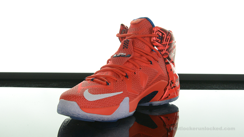 Foot-Locker-Nike-LeBron-12-4th-Of-July-4