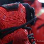 Foot-Locker-Nike-LeBron-12-EXT-Red-Paisley-10