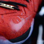 Foot-Locker-Nike-LeBron-12-EXT-Red-Paisley-11