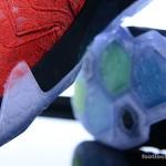 Foot-Locker-Nike-LeBron-12-EXT-Red-Paisley-13
