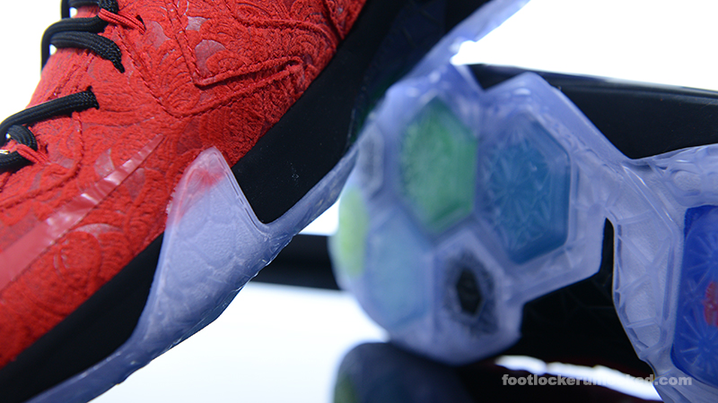 Foot-Locker-Nike-LeBron-12-EXT-Red-Paisley-13