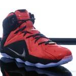 Foot-Locker-Nike-LeBron-12-EXT-Red-Paisley-3