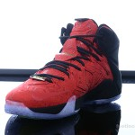 Foot-Locker-Nike-LeBron-12-EXT-Red-Paisley-4