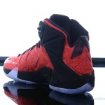 Foot-Locker-Nike-LeBron-12-EXT-Red-Paisley-5