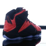 Foot-Locker-Nike-LeBron-12-EXT-Red-Paisley-6