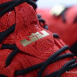 Foot-Locker-Nike-LeBron-12-EXT-Red-Paisley-7