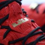 Foot-Locker-Nike-LeBron-12-EXT-Red-Paisley-7