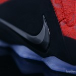 Foot-Locker-Nike-LeBron-12-EXT-Red-Paisley-9