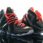 Foot-Locker-Nike-LeBron-12-Elite-Rose-Gold-1