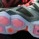 Foot-Locker-Nike-LeBron-12-Elite-Rose-Gold-10