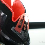 Foot-Locker-Nike-LeBron-12-Elite-Rose-Gold-11