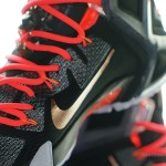 Foot-Locker-Nike-LeBron-12-Elite-Rose-Gold-12