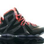 Foot-Locker-Nike-LeBron-12-Elite-Rose-Gold-2
