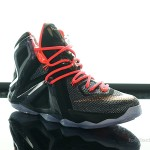 Foot-Locker-Nike-LeBron-12-Elite-Rose-Gold-3
