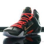 Foot-Locker-Nike-LeBron-12-Elite-Rose-Gold-4