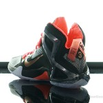 Foot-Locker-Nike-LeBron-12-Elite-Rose-Gold-5