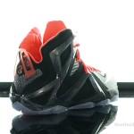 Foot-Locker-Nike-LeBron-12-Elite-Rose-Gold-6