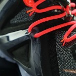 Foot-Locker-Nike-LeBron-12-Elite-Rose-Gold-9