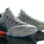 Foot-Locker-Nike-LeBron-12-Low-Wolf-Grey-1