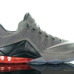 Foot-Locker-Nike-LeBron-12-Low-Wolf-Grey-2