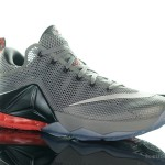 Foot-Locker-Nike-LeBron-12-Low-Wolf-Grey-3