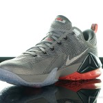 Foot-Locker-Nike-LeBron-12-Low-Wolf-Grey-4