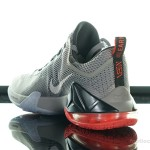 Foot-Locker-Nike-LeBron-12-Low-Wolf-Grey-5
