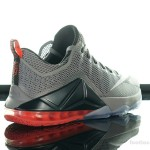 Foot-Locker-Nike-LeBron-12-Low-Wolf-Grey-6