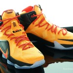 Foot-Locker-Nike-LeBron-12-Witness-1