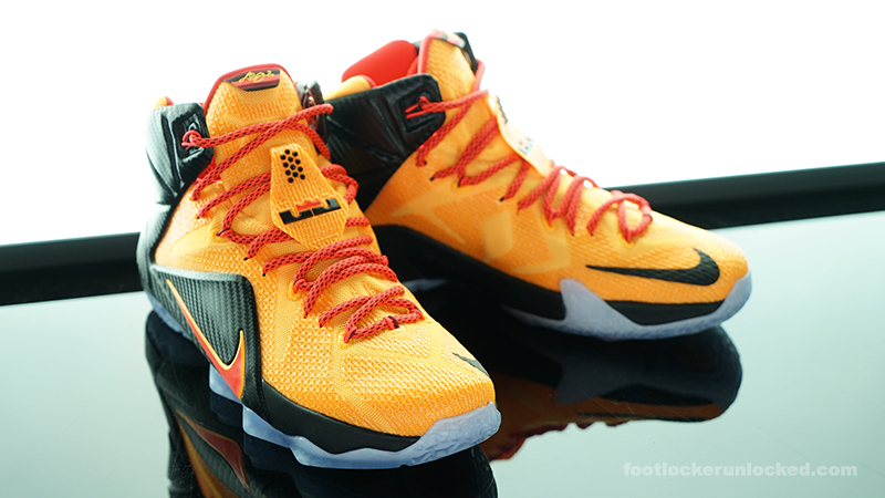 lebron witness. foot-locker-nike-lebron-12-witness-1 lebron witness