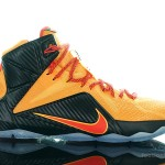 Foot-Locker-Nike-LeBron-12-Witness-2