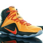 Foot-Locker-Nike-LeBron-12-Witness-3