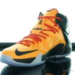 Foot-Locker-Nike-LeBron-12-Witness-4