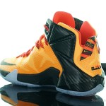 Foot-Locker-Nike-LeBron-12-Witness-5