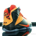Foot-Locker-Nike-LeBron-12-Witness-6