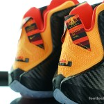 Foot-Locker-Nike-LeBron-12-Witness-8