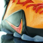 Foot-Locker-Nike-LeBron-12-Witness-9