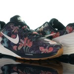 Foot-Locker-Nike-LunarGlide-6-Photosynthesis-1