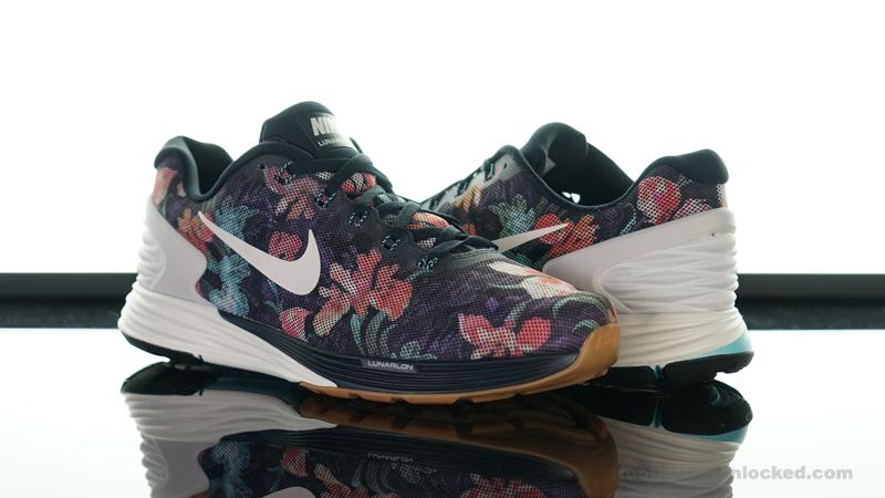 Foot-Locker-Nike-LunarGlide-6-Photosynthesis-1