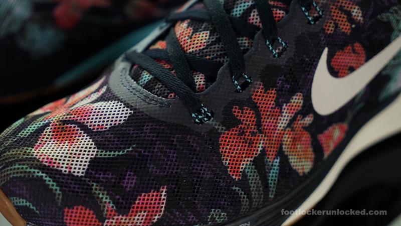 Foot-Locker-Nike-LunarGlide-6-Photosynthesis-10