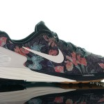 Foot-Locker-Nike-LunarGlide-6-Photosynthesis-2