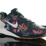Foot-Locker-Nike-LunarGlide-6-Photosynthesis-3